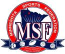 Minnesota Sports Federation