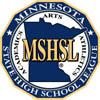 Minnesota State High School League logo