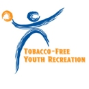 Tobacco Free Youth Recreation