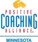 PCA-MN logo